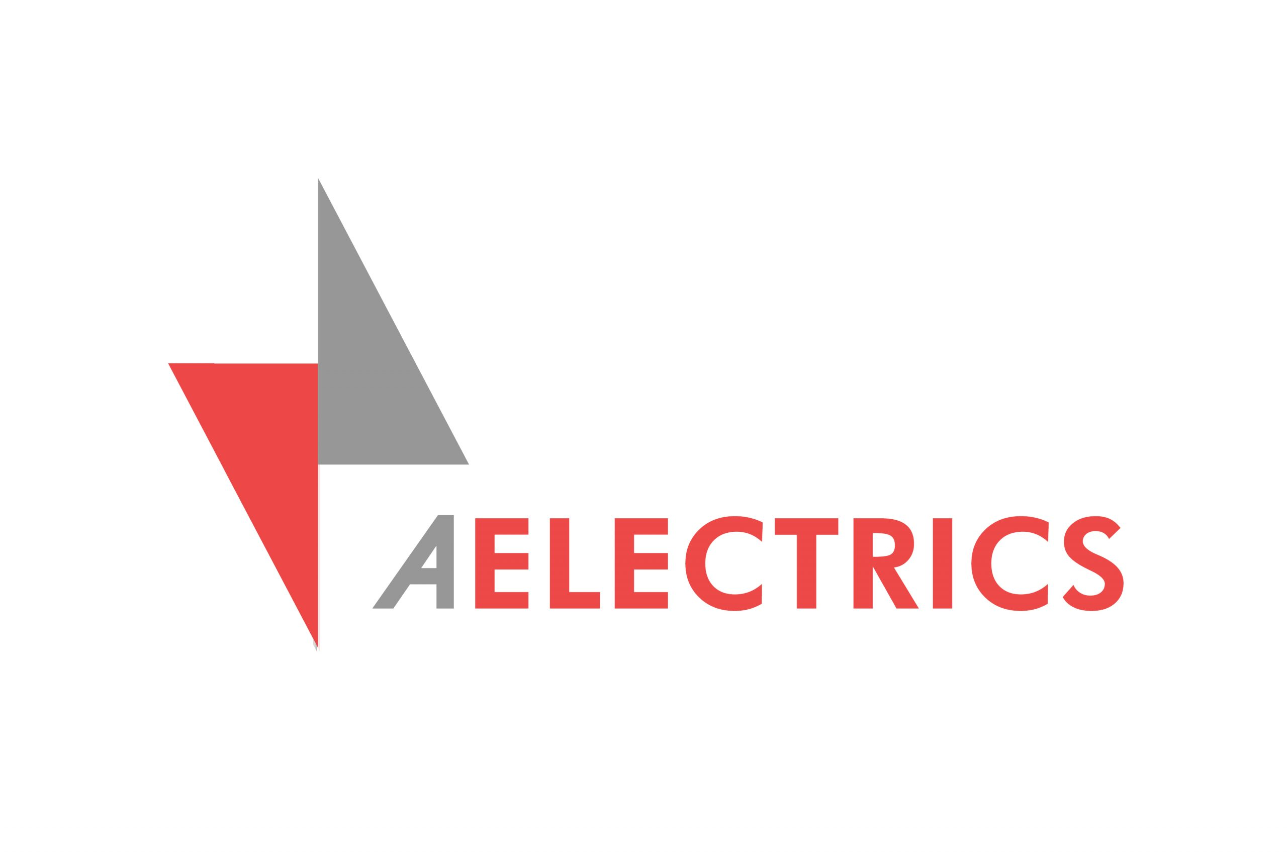 APS Aelectrics