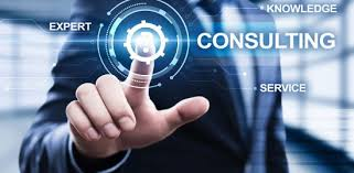 APS Consulting