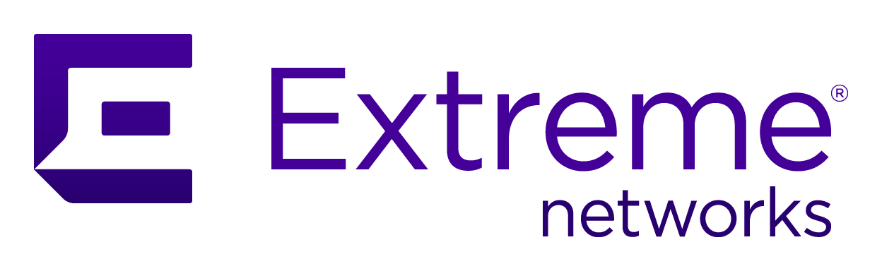 APS Extreme Networks