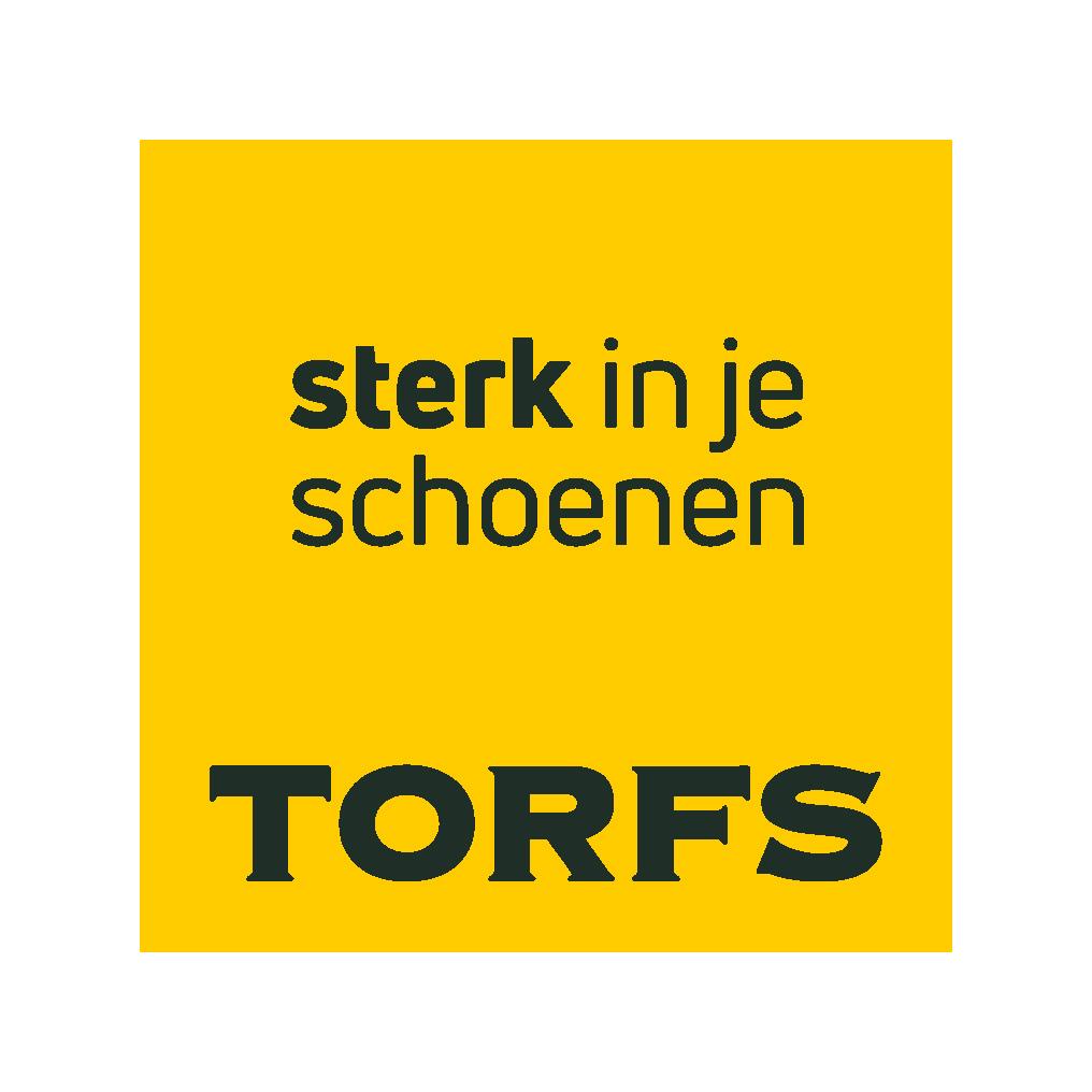 TORFS VIERKANT+baseline_DARK_CMYK