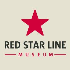 redstarline